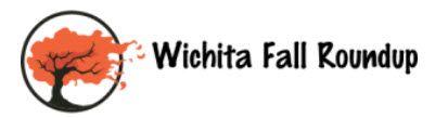 Wichita Fall Roundup